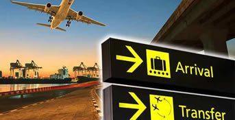 Kigali Airport Transfers