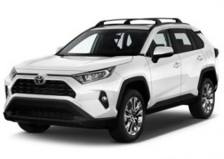 Toyota Rav4 $50