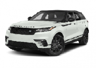 Range Rover $120