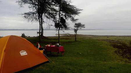 Rwanda Car rental & travel advise