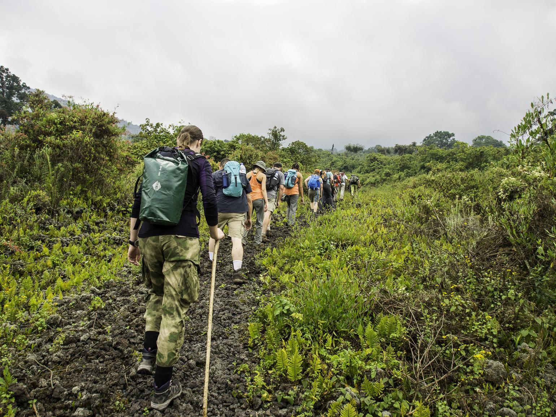 7 things you must do on Visit Rwanda tour