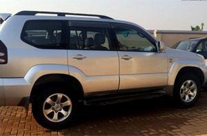 self drive rwanda, 4x4 rwanda self drive, 4x4 kigali self drive, rwanda car hire